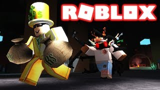 UNFAIR ROBUX SCAMMING GAMES IN ROBLOX