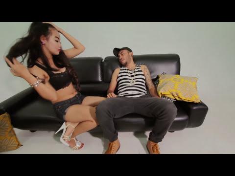 JIE RAP x ECKO SHOW x JUNKO - Udah Gak Tahan (TEASER) EXPLINCIT CONTENT 18+ Mp3