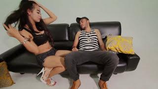 Jie Rap X Ecko Show X Junko X Elischa - Udah Gak Tahan (TEASER) EXPLINCIT CONTENT 18+