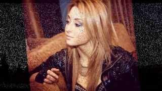 VIA-Летта(Дядюра Виолетта) Премьера песни и Анонс клипа