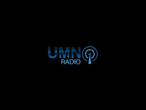 Makrab UMN Radio Gen 4 & 5