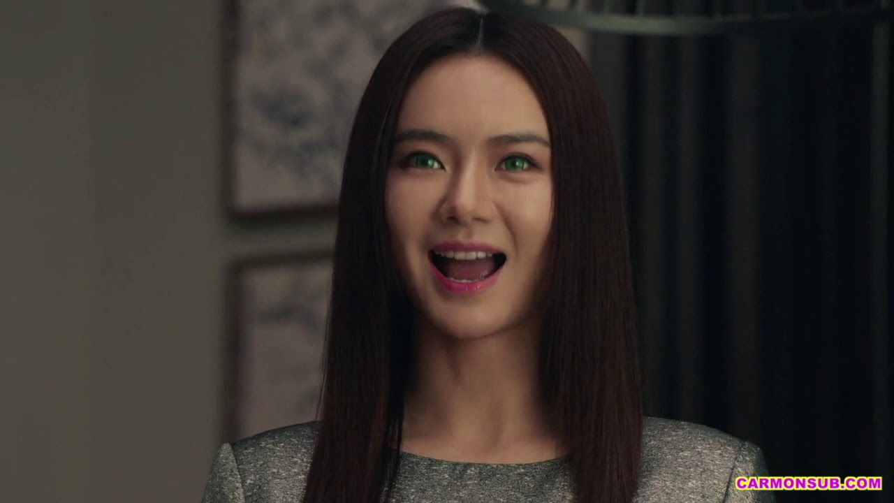Download [ENG SUB] Humans (2021) EP02 Chinese Drama Part 3 Clip