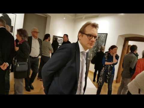 Sammlung von Hanny Frick im Palais Liechtenstein