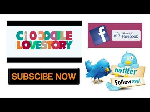 Dracula 2012 3D | Malayalam Movie 2013 | Romantic Scene 11|36