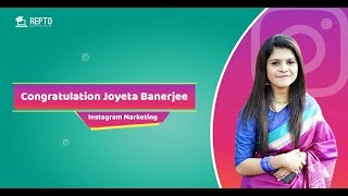 How to Make Money by Instagram | Earn $1000 Per Month | Bangla Tutorial