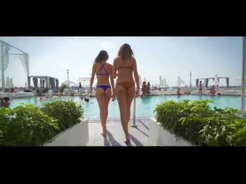 The Mondrian South Beach Lifestyle Experience -- Lifestyle Production Group