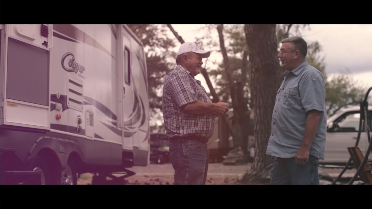 Rv Training For Rv Owners Technicians Amp Military Veterans