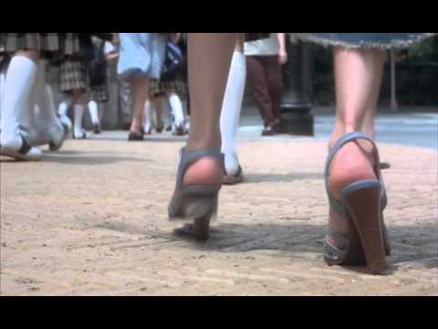 Uptown Girls Official Trailer #1 - Austin Pendleton Movie (2003) HD