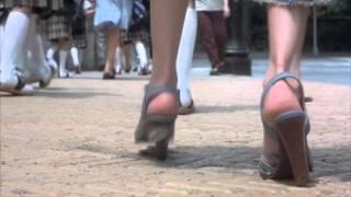 Uptown Girls Official Trailer #1 - Austin Pendleton Movie (2003) HD
