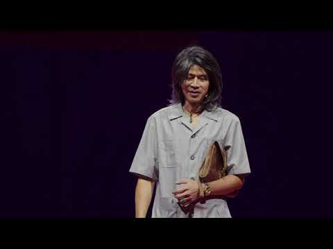 Art Of Protest - Resistance & Humour In The Age Of Political Absurdity | Kacey Wong | TEDxVienna