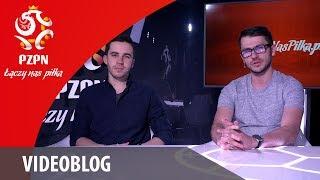 Videoblog błyskawiczny #72