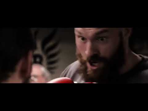 "TYSON FURY MOTIVATED FOR DEONTAY WILDER "" I DON'T SEE HOW HE CAN BEAT ME."" #WilderFury #Boxing"
