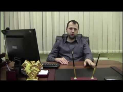 Создание сайтов в Йошкар-Оле, Чебоксарах, Казани, Москве, Нижнем Новгороде, Санкт-Петербурге