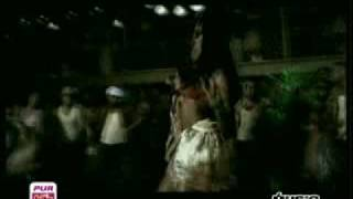 Shaggy - Get My Party On (feat. Chaka Khan)