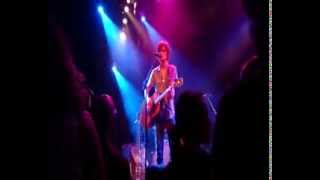 Watch Brendan Benson Biggest Fan video
