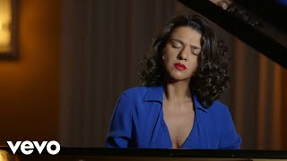 Khatia Buniatishvili - Schubert: Impromptu No. 3 in G-Flat M...