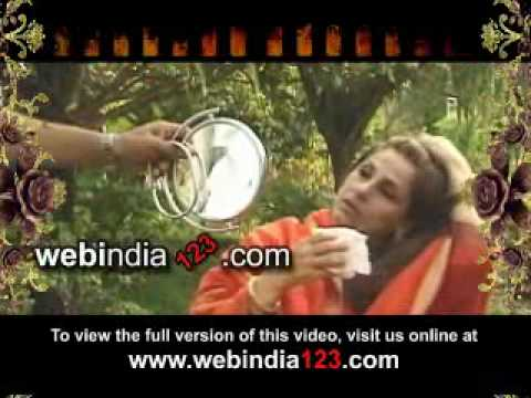 Interview with Dimple Kapadia.wmv