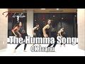 The Humma Song Choreography | OK Jaanu | Rhythm Performing Arts