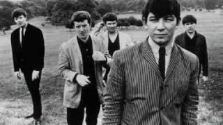 The Animals - We've Gotta Get Out Of This Place (1965) slideshow ♫♥50 YEARS and counting!