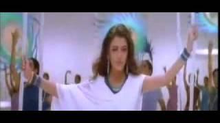 Aishwarya-Gali mein aaj chaand nikla