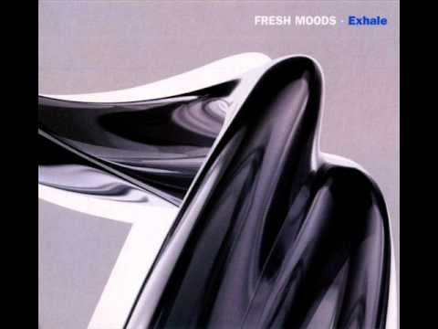 Fresh Moods - So Far (Vocal Edit)