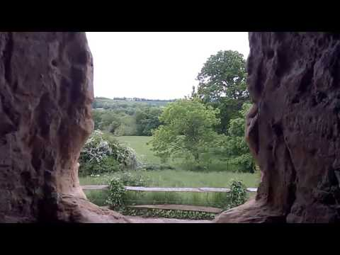 Tour of Battle Abbey and Site of the 1066 Battle of Hastings