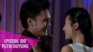 Video Putri Duyung - Episode 100 download MP3, 3GP, MP4, WEBM, AVI, FLV Oktober 2018