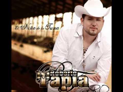 Roberto Tapia- Pancho Loco