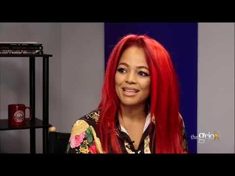 Kim Fields Talks About The Possibility Of A Living Single Reunion