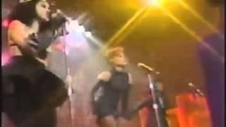 Madame X  Live