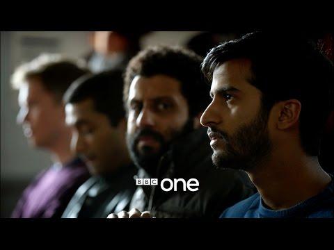 Capital: Episode 2 Trailer - BBC One