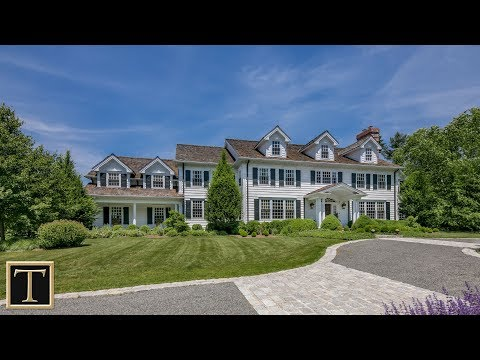 75 Village Rd New Vernon NJ I Real Estate Homes For Sale