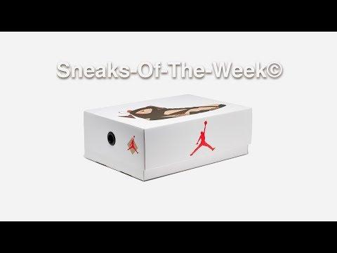 les-sorties-sneakers-de-la-semaine