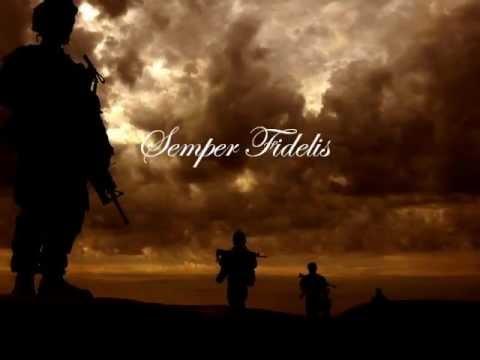 U.S. Marines - Erase My Scars (Music Video)