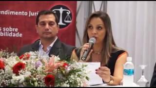 Jornal Acontece - Jornada Empregabilidade CR Feminino LIBRAS