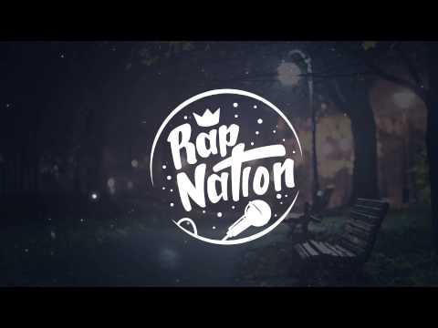 Flatbush Zombies - Half-Time Feat. ASAP Twelvyy