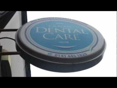 Govan Dental Care - Dentist Glasgow, NHS Dentist Glasgow, Teeth Whitening Glasgow, Cosmetic Dentist