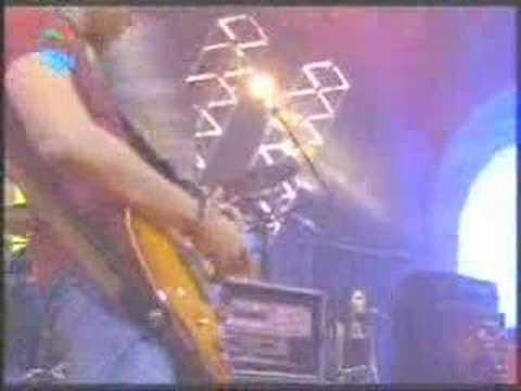 Dewa 19 - Angin (Live)