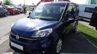2018-fiat-doblo-cargo-combi-1-6-mtj-exterior-and-interior-auto-salon-bratislava-2018