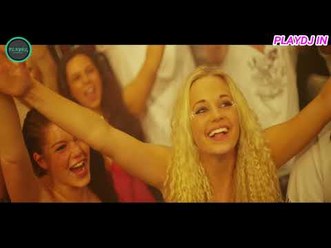 Balo Ke Niche Choti Dj Remix Song - JBL Blast