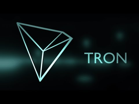 Can Tron TRX Make You A Millionaire? - Realistically