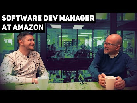 Software Developer To Manager - Is It Worth It?