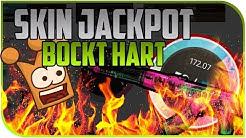 CS GO Skin Jackpot ► ein Haufen Spaß mit den Berliner Gambling Boys