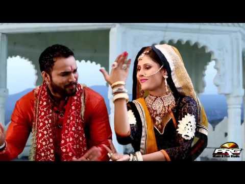 Bheruji Maharaj New Bhajan | Bheru Ji Ramta Aave | Shyam Paliwal | DJ Mix | Rajasthani Songs (HD)