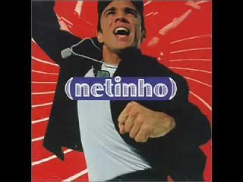 Download Netinho (  Fim de Semana )