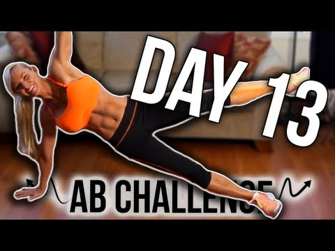 ab-challenge-(day-13)----strong-like-us!!-(intense-ab-workout)