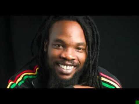 Bushman - Gi Mi Herb