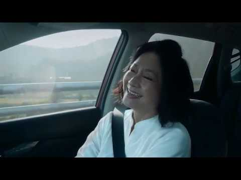 心的公路 第四集