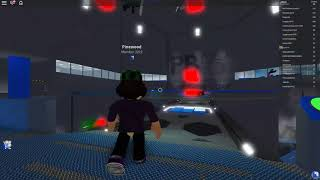 NUCLEAR MELTDOWN IN ROBLOX - Pinewood Computer Core