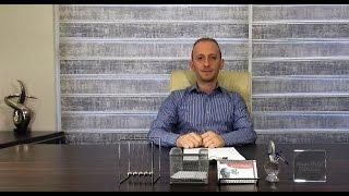 Mersinde Psikolog Murat Bilim - Psikolojik Problemler